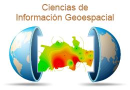Ciencias de Información Geoespacial