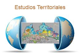 Estudios Territoriales