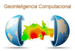 Geointeligencia Computacional